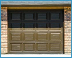 United Garage Door Trenton, NJ 609-473-0153